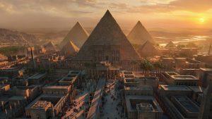 KITBASH3D_EGYPT_WEBPIC_03_1024x1024