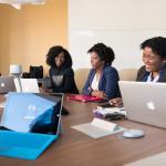 digital-marketing-agency-in-nigeria-3